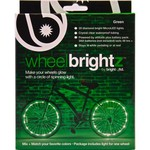 Brightz Cruzin wheelbrightz Bike Lights - view number 7
