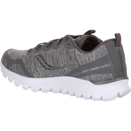 Saucony Women's Feel Running Shoes - view number 1