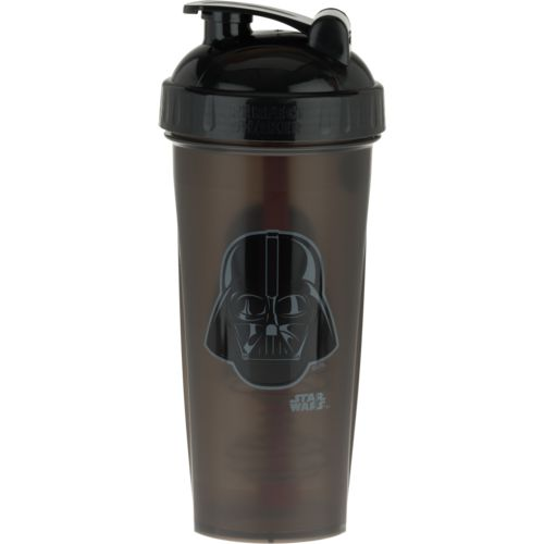 PerfectShaker 28 oz Star Wars Darth Vader Shaker Cup