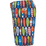 O'Rageous Boys' Surfboard Printed Boardshorts - view number 4