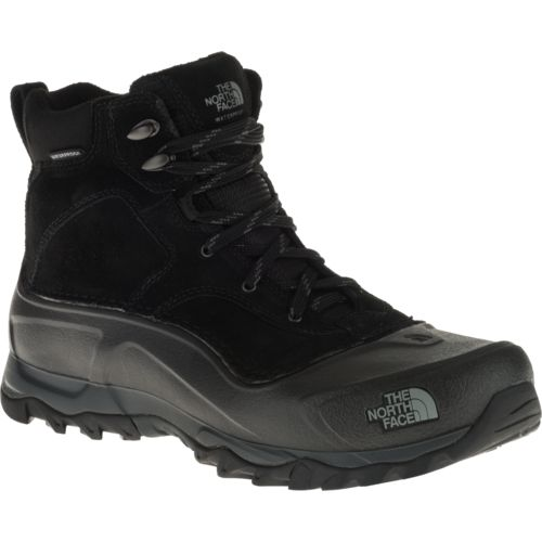 The North Face Men's Snowfuse Winter Boots