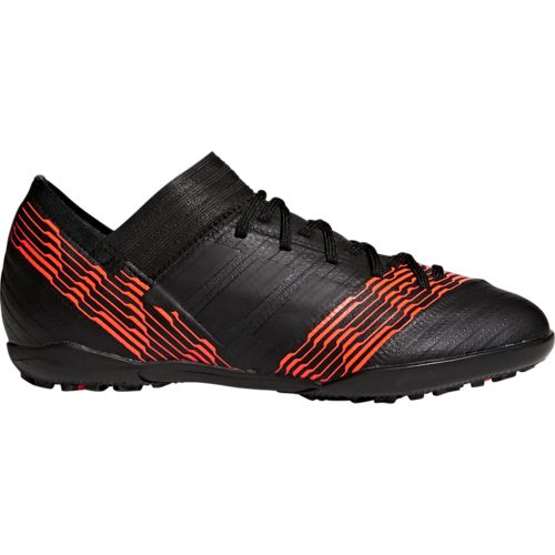 adidas Boys' Nemeziz Tango 17.3 Turf Soccer Shoes