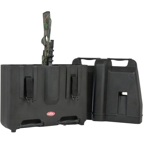 SKB Roto Crossbow Case - view number 2