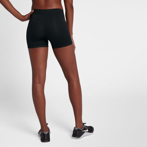 Nike Women's Pro Short - view number 5