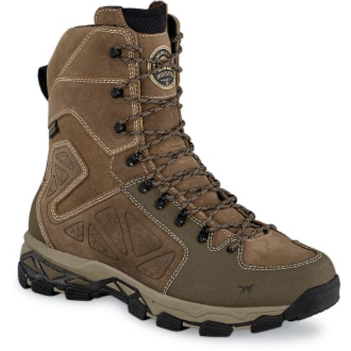 Irish Setter Men's Ravine 9 in Waterproof Hunting Boots