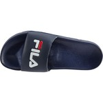 Fila Men's Drifter Sport Slides - view number 5
