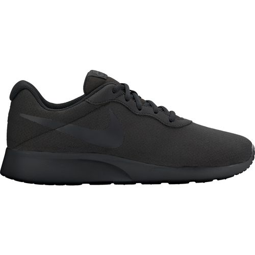 Display product reviews for Nike Men's Tanjun Wide Athletic Shoes