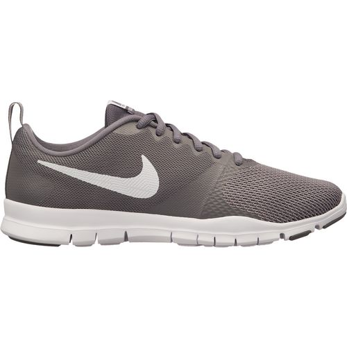 Display product reviews for Nike Women's Flex Essential Training Shoes