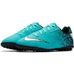 Nike Boys' BombaX Turf Soccer Shoes - view number 2