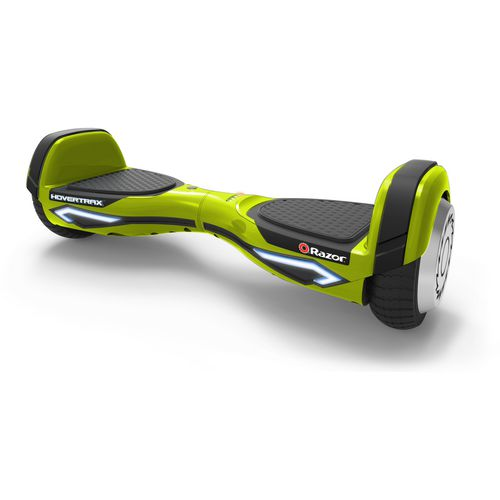 Display product reviews for Razor Hovertrax 2.0 Hoverboard Self-Balancing Smart Scooter
