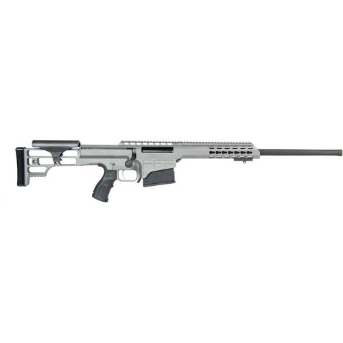 Barrett Firearms M98B Fieldcraft .308 Winchester/7.62 NATO Bolt-Action Rifle