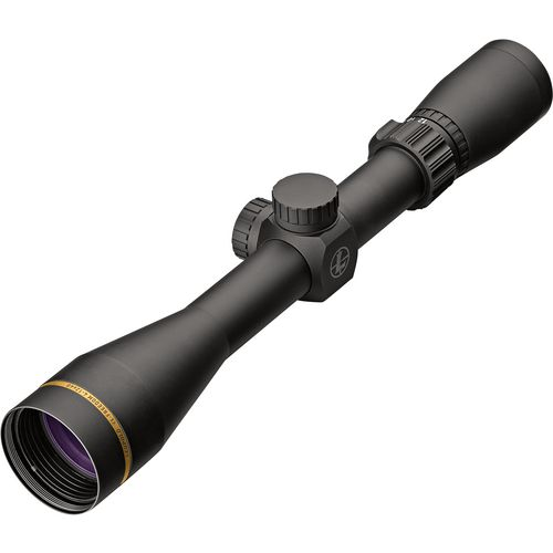 Leupold VX-Freedom Tri-MOA 4 - 12 x 40 Riflescope - view number 1