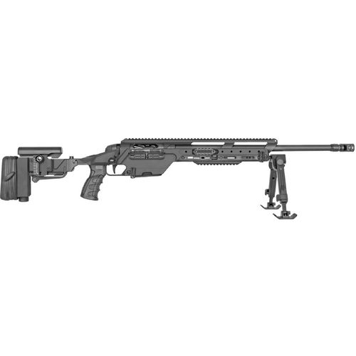 Steyr Arms Inc. SSG 08-A1 .308 Winchester/7.62 NATO Bolt-Action Rifle