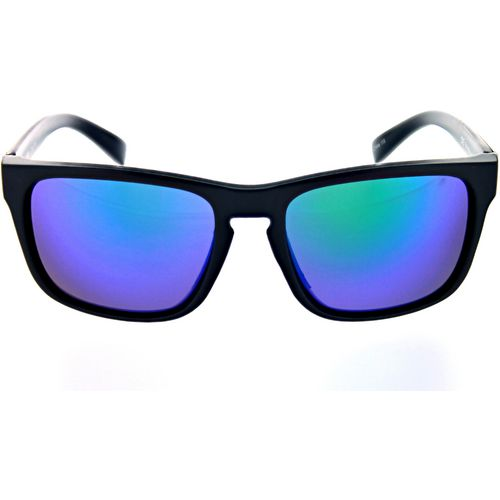 Optic Nerve Ziggy Polarized Sunglasses - view number 2