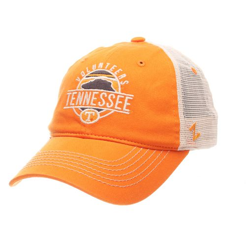 Zephyr Men's University of Tennessee Memorial Cap