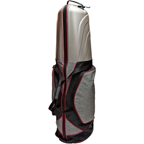 Tour Gear TG-H500 Golf Travel Cover