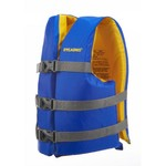 Stearns Youth General Boating Life Vest
