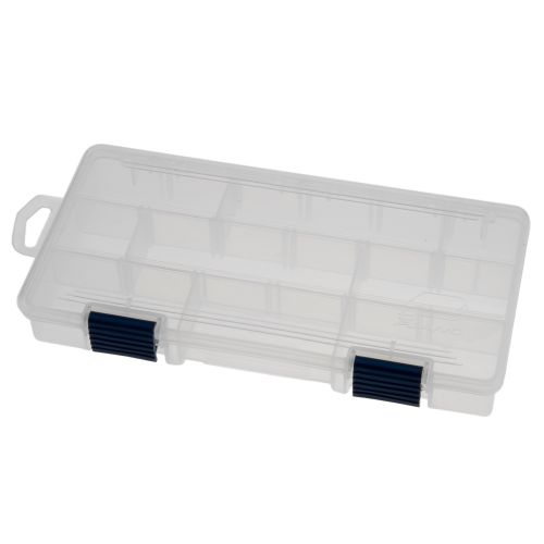 Plano® Prolatch™ Stowaway Tackle Box