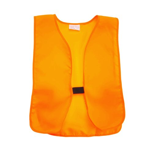 Allen Company Juniors  Orange Hunter s Safety Vest
