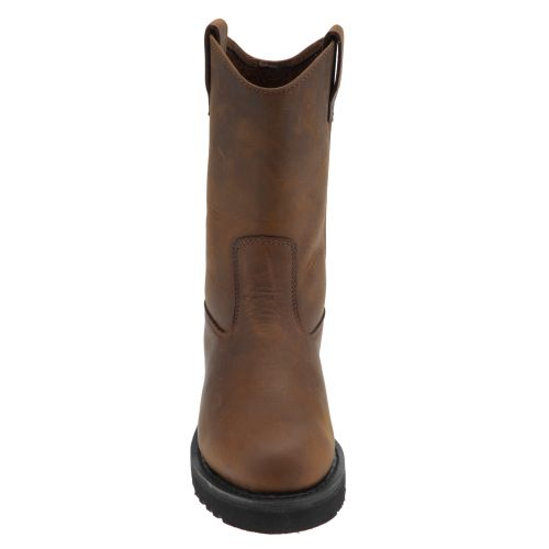 Cat Footwear Men's Austin Wellington Boots - view number 3