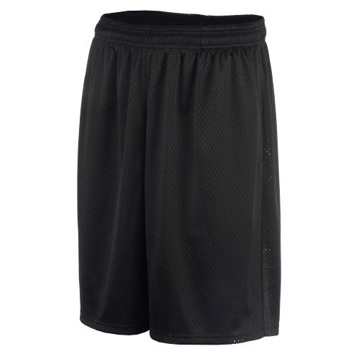 BCG™ Men's Porthole Mesh Athletic Shorts