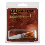 EASTON Fast-Set Gel Glue - view number 1