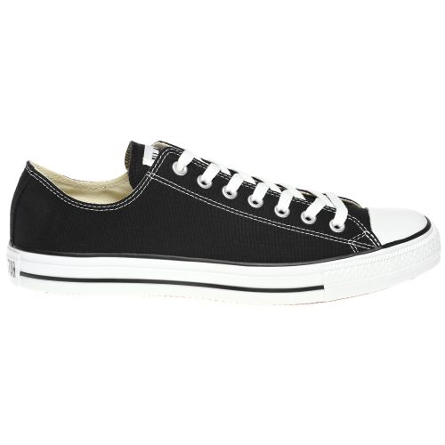 Image for Converse Adults' Chuck Taylor All Star Sneakers from Academy