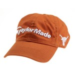 TaylorMade Men's NCAA Hat