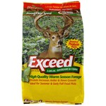 Evolved Habitats 11 lb. Exceed Food Plot Seed