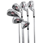 Wilson Men's Profile Hybrid Iron Set