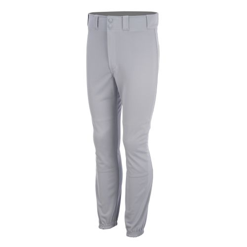 Nike Men's Core Baseball Pant