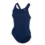 Nike Women's Fast Back Tank - view number 1