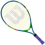 Wilson Junior Dora the Explorer® Tennis Racquet