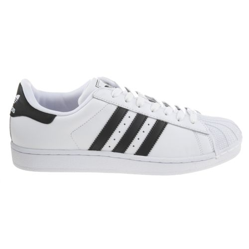 adidas Men's Superstar 2.0 Athletic Lifestyle Shoes
