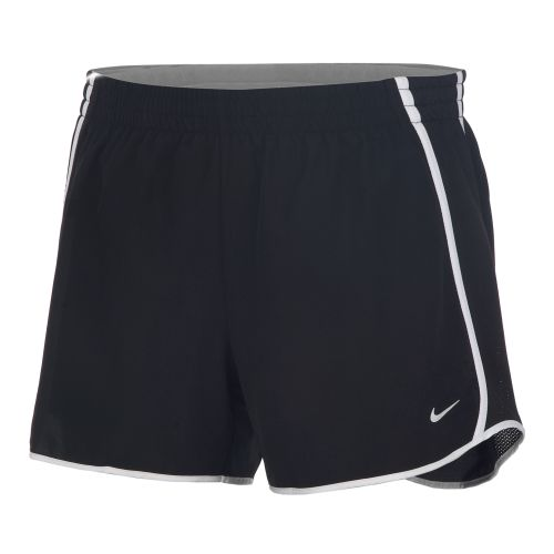 Nike Women's Dri-FIT Pacer Running Short
