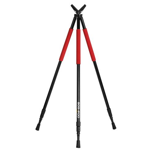 Display product reviews for BOG Gear BOG-POD® Red Legged Devil™ Tripod