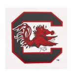 Team_South Carolina Gamecocks