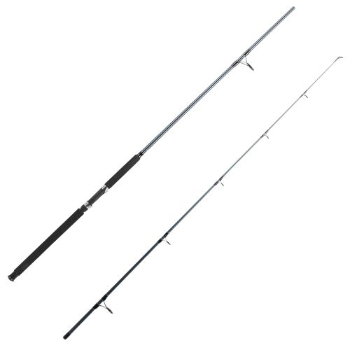 Display product reviews for Shimano FX 9' Saltwater Spinning Rod