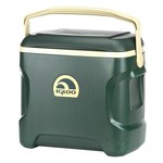 Igloo Contour™ 30 qt. Cooler