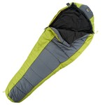 Mountainsmith Poncha 35° Sleeping Bag