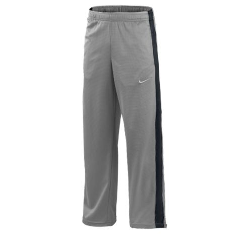 Nike Boys' Essentials Training Pant