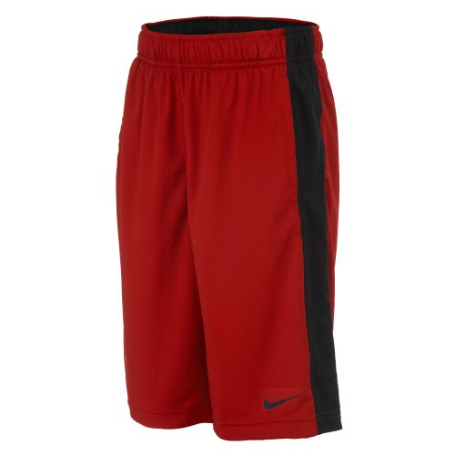 Nike Boys' Fly Training Short