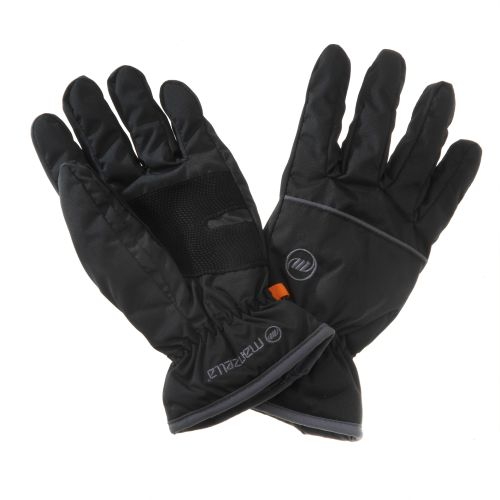Image for Manzella Women's Pack-It Gloves from Academy