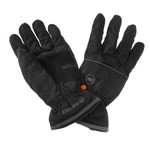 Manzella Women's Pack-It Gloves
