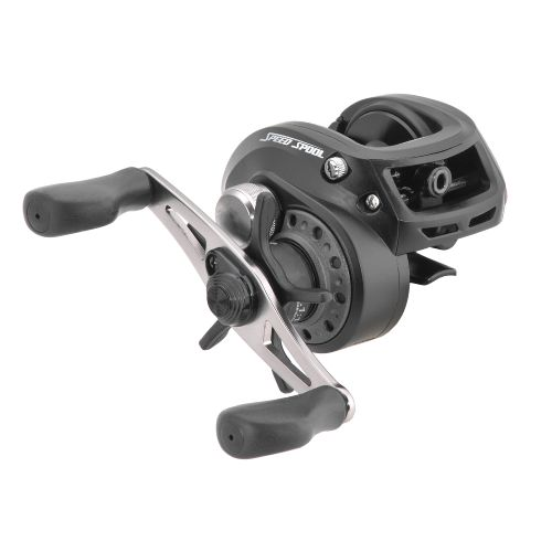 Lew's® Speed Spool® SS1-SH Baitcast Reel Right-handed