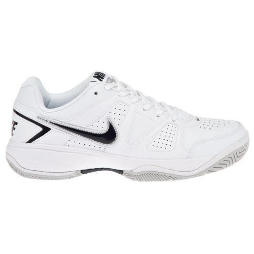 Nike Men s City Court VII Tennis Shoes