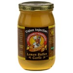 Cajun Injector 16 oz. Lemon Butter Garlic Marinade Refill - view number 1