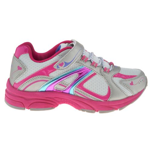 Tredz™ Girls' Tiffani Athletic Lifestyle Shoes