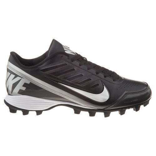 Nike Men's Land Shark 2 Low Football Cleats