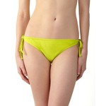 O'Rageous Women's Side Tie Bikini Swim Bottom - view number 1